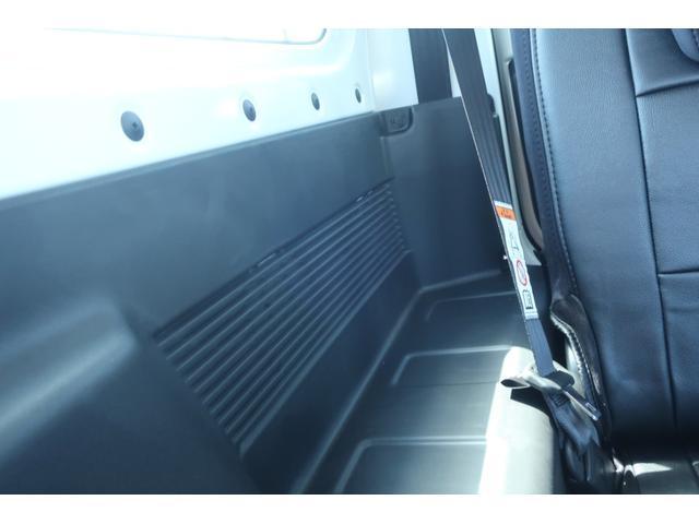 XC 4WD リフトアップ オーバーフェンダー 社外足回り一式 バンパーボディー同色塗装 社外16INアルミ 社外MTタイヤ 社外アンドロイドナビ ETC Bluetooth 背面タイヤハードカバー(21枚目)