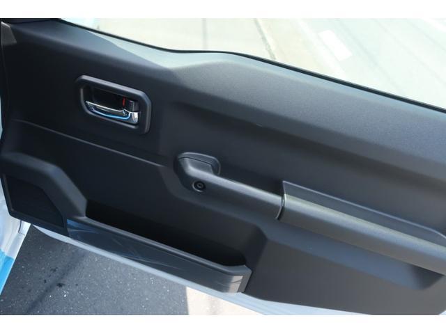 XC 4WD リフトアップ オーバーフェンダー 社外足回り一式 バンパーボディー同色塗装 社外16INアルミ 社外MTタイヤ 社外アンドロイドナビ ETC Bluetooth 背面タイヤハードカバー(22枚目)