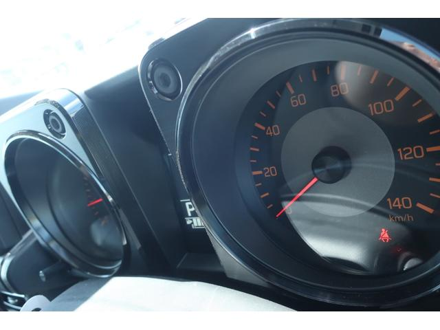 XC 4WD リフトアップ オーバーフェンダー 社外足回り一式 バンパーボディー同色塗装 社外16INアルミ 社外MTタイヤ 社外アンドロイドナビ ETC Bluetooth 背面タイヤハードカバー(27枚目)