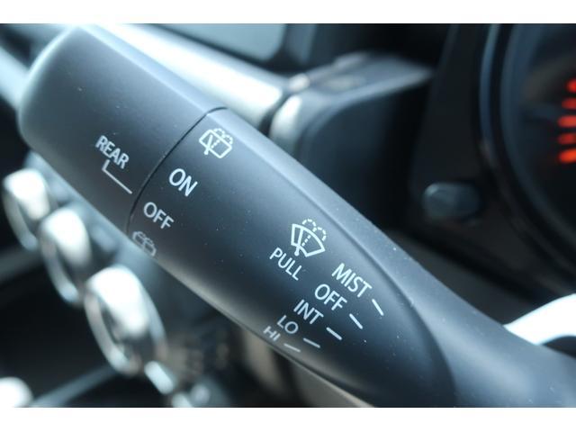 XC 4WD リフトアップ オーバーフェンダー 社外足回り一式 バンパーボディー同色塗装 社外16INアルミ 社外MTタイヤ 社外アンドロイドナビ ETC Bluetooth 背面タイヤハードカバー(29枚目)
