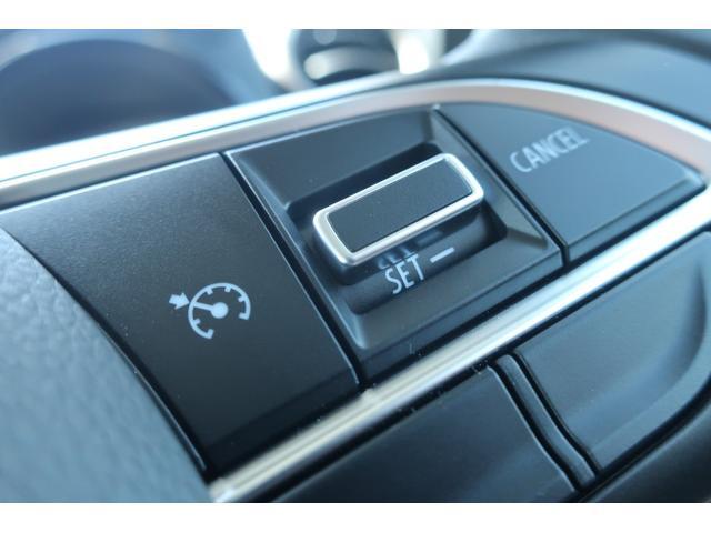 XC 4WD リフトアップ オーバーフェンダー 社外足回り一式 バンパーボディー同色塗装 社外16INアルミ 社外MTタイヤ 社外アンドロイドナビ ETC Bluetooth 背面タイヤハードカバー(30枚目)
