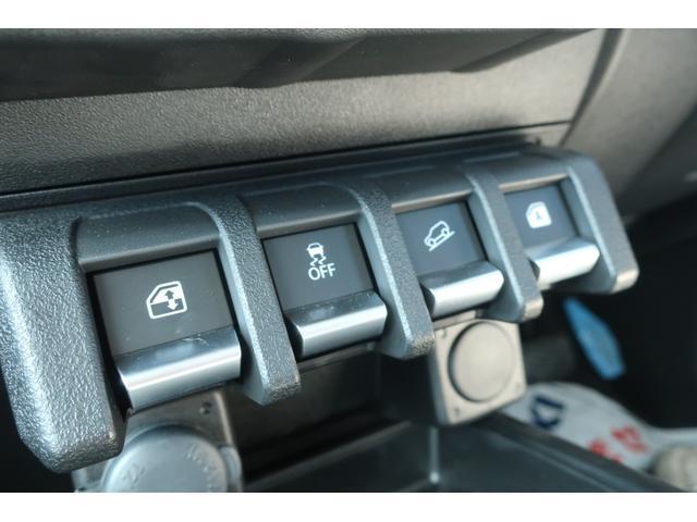 XC 4WD リフトアップ オーバーフェンダー 社外足回り一式 バンパーボディー同色塗装 社外16INアルミ 社外MTタイヤ 社外アンドロイドナビ ETC Bluetooth 背面タイヤハードカバー(34枚目)