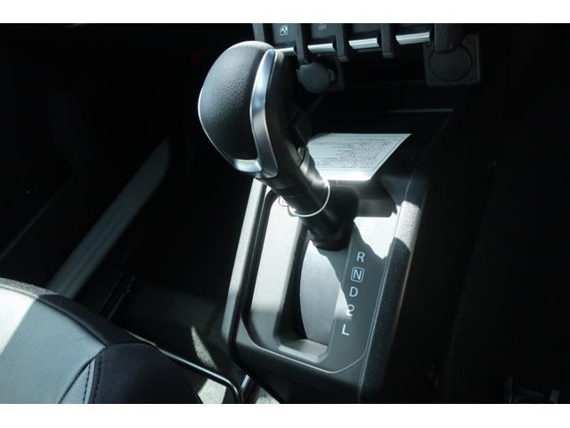 XC 4WD リフトアップ オーバーフェンダー 社外足回り一式 バンパーボディー同色塗装 社外16INアルミ 社外MTタイヤ 社外アンドロイドナビ ETC Bluetooth 背面タイヤハードカバー(35枚目)