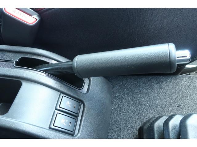 XC 4WD リフトアップ オーバーフェンダー 社外足回り一式 バンパーボディー同色塗装 社外16INアルミ 社外MTタイヤ 社外アンドロイドナビ ETC Bluetooth 背面タイヤハードカバー(37枚目)