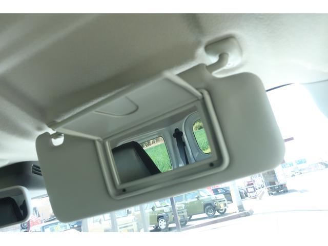 XC 4WD リフトアップ オーバーフェンダー 社外足回り一式 バンパーボディー同色塗装 社外16INアルミ 社外MTタイヤ 社外アンドロイドナビ ETC Bluetooth 背面タイヤハードカバー(40枚目)