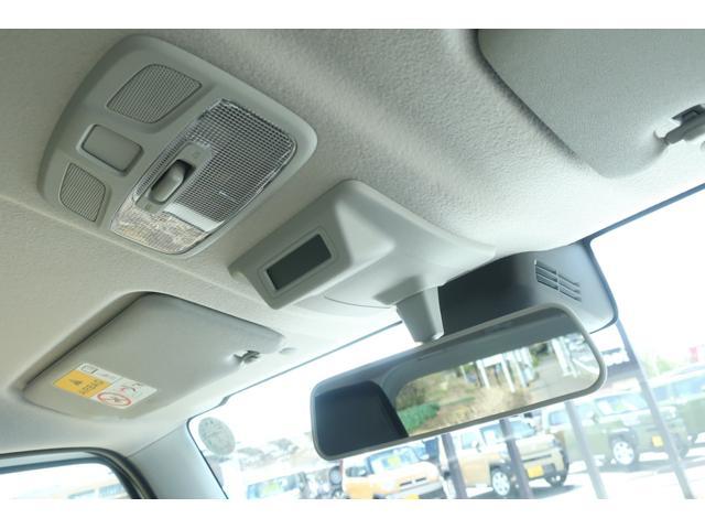 XC 4WD リフトアップ オーバーフェンダー 社外足回り一式 バンパーボディー同色塗装 社外16INアルミ 社外MTタイヤ 社外アンドロイドナビ ETC Bluetooth 背面タイヤハードカバー(41枚目)