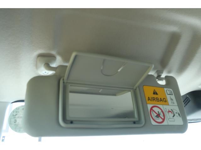 XC 4WD リフトアップ オーバーフェンダー 社外足回り一式 バンパーボディー同色塗装 社外16INアルミ 社外MTタイヤ 社外アンドロイドナビ ETC Bluetooth 背面タイヤハードカバー(42枚目)