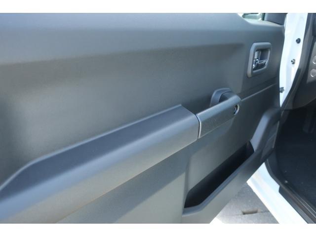 XC 4WD リフトアップ オーバーフェンダー 社外足回り一式 バンパーボディー同色塗装 社外16INアルミ 社外MTタイヤ 社外アンドロイドナビ ETC Bluetooth 背面タイヤハードカバー(43枚目)