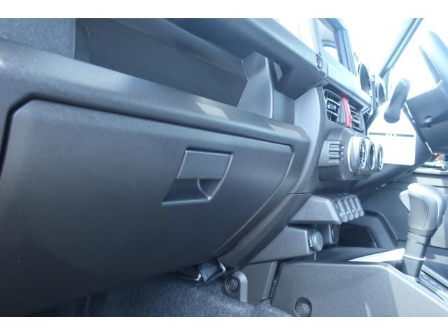 XC 4WD リフトアップ オーバーフェンダー 社外足回り一式 バンパーボディー同色塗装 社外16INアルミ 社外MTタイヤ 社外アンドロイドナビ ETC Bluetooth 背面タイヤハードカバー(46枚目)