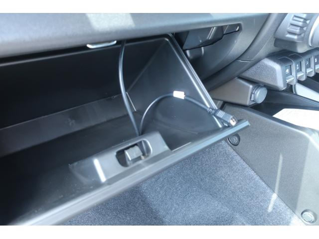 XC 4WD リフトアップ オーバーフェンダー 社外足回り一式 バンパーボディー同色塗装 社外16INアルミ 社外MTタイヤ 社外アンドロイドナビ ETC Bluetooth 背面タイヤハードカバー(47枚目)