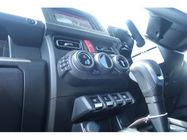 XC 4WD リフトアップ オーバーフェンダー 社外足回り一式 バンパーボディー同色塗装 社外16INアルミ 社外MTタイヤ 社外アンドロイドナビ ETC Bluetooth 背面タイヤハードカバー(48枚目)