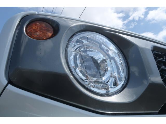 XC 4WD リフトアップ オーバーフェンダー 社外足回り一式 バンパーボディー同色塗装 社外16INアルミ 社外MTタイヤ 社外アンドロイドナビ ETC Bluetooth 背面タイヤハードカバー(54枚目)