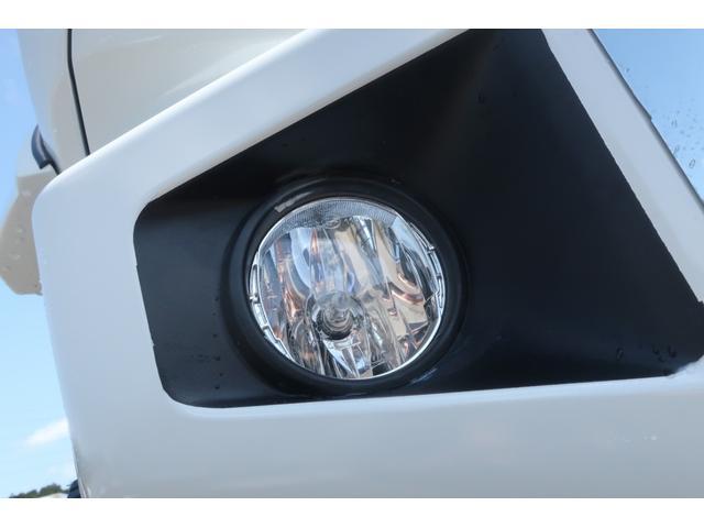XC 4WD リフトアップ オーバーフェンダー 社外足回り一式 バンパーボディー同色塗装 社外16INアルミ 社外MTタイヤ 社外アンドロイドナビ ETC Bluetooth 背面タイヤハードカバー(55枚目)