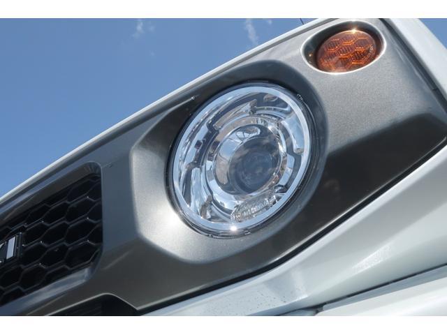 XC 4WD リフトアップ オーバーフェンダー 社外足回り一式 バンパーボディー同色塗装 社外16INアルミ 社外MTタイヤ 社外アンドロイドナビ ETC Bluetooth 背面タイヤハードカバー(56枚目)