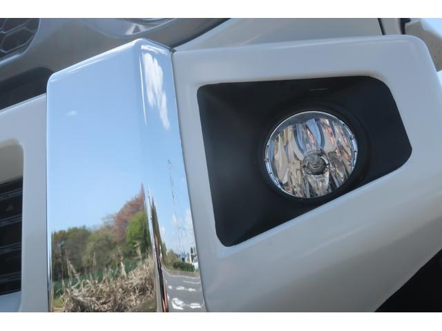 XC 4WD リフトアップ オーバーフェンダー 社外足回り一式 バンパーボディー同色塗装 社外16INアルミ 社外MTタイヤ 社外アンドロイドナビ ETC Bluetooth 背面タイヤハードカバー(57枚目)