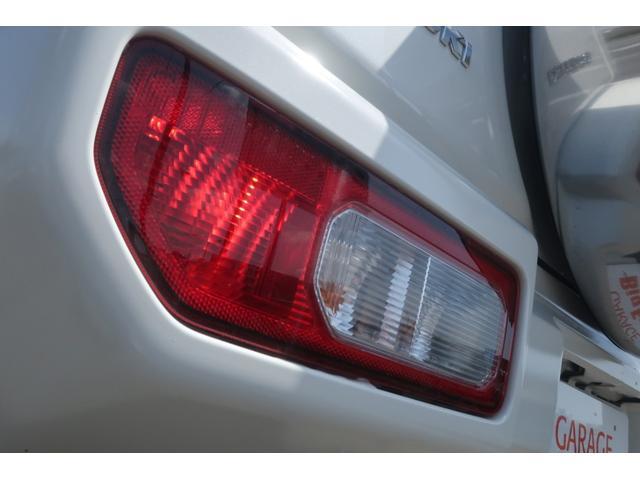 XC 4WD リフトアップ オーバーフェンダー 社外足回り一式 バンパーボディー同色塗装 社外16INアルミ 社外MTタイヤ 社外アンドロイドナビ ETC Bluetooth 背面タイヤハードカバー(61枚目)