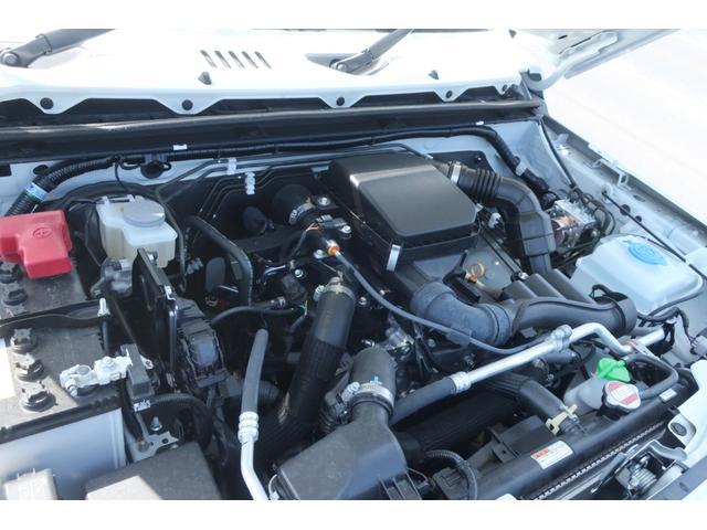 XC 4WD リフトアップ オーバーフェンダー 社外足回り一式 バンパーボディー同色塗装 社外16INアルミ 社外MTタイヤ 社外アンドロイドナビ ETC Bluetooth 背面タイヤハードカバー(78枚目)