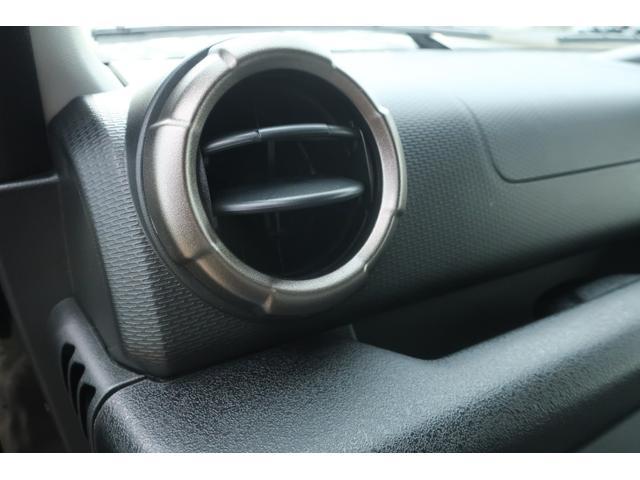 XC 届出済未使用車 リフトアップ カスタムグリル 新品16インチアルミホイール 新品ジオランダーM/Tタイヤ LEDヘッドライト ヘッドライトウォッシャー クルーズコントロール スズキセーフティサポート(23枚目)