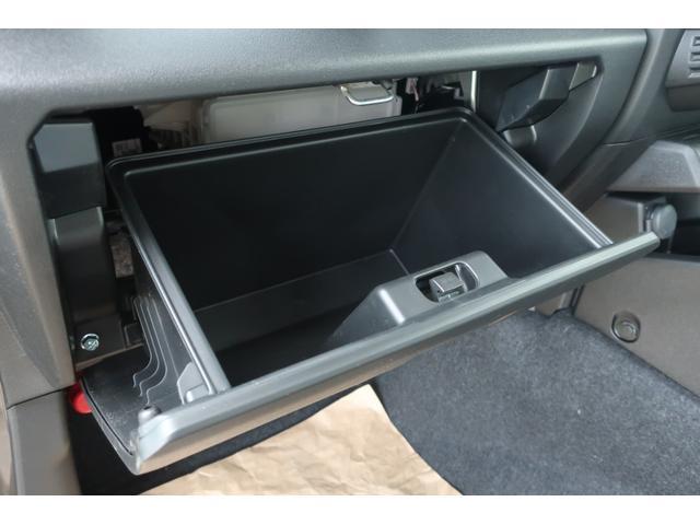 XC 届出済未使用車 リフトアップ カスタムグリル 新品16インチアルミホイール 新品ジオランダーM/Tタイヤ LEDヘッドライト ヘッドライトウォッシャー クルーズコントロール スズキセーフティサポート(27枚目)