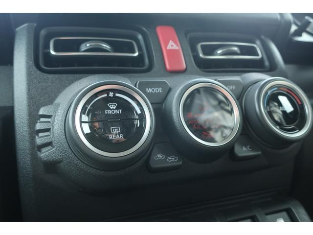 XC 届出済未使用車 リフトアップ カスタムグリル 新品16インチアルミホイール 新品ジオランダーM/Tタイヤ LEDヘッドライト ヘッドライトウォッシャー クルーズコントロール スズキセーフティサポート(33枚目)