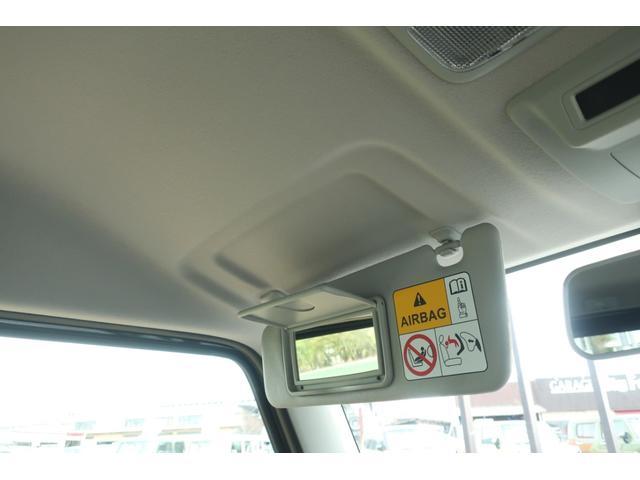 XC 届出済未使用車 リフトアップ カスタムグリル 新品16インチアルミホイール 新品ジオランダーM/Tタイヤ LEDヘッドライト ヘッドライトウォッシャー クルーズコントロール スズキセーフティサポート(41枚目)