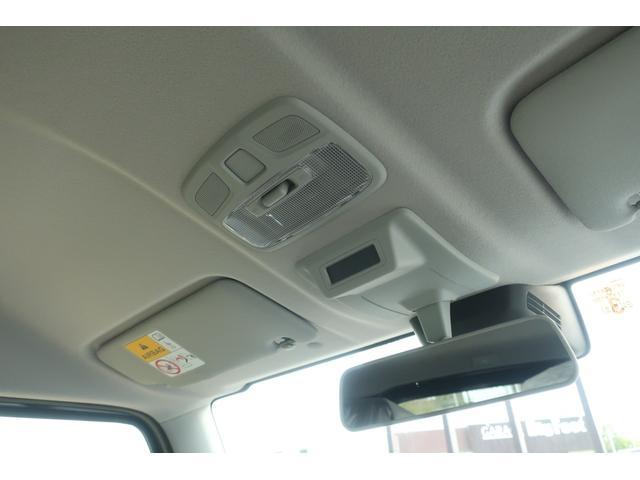 XC 届出済未使用車 リフトアップ カスタムグリル 新品16インチアルミホイール 新品ジオランダーM/Tタイヤ LEDヘッドライト ヘッドライトウォッシャー クルーズコントロール スズキセーフティサポート(42枚目)