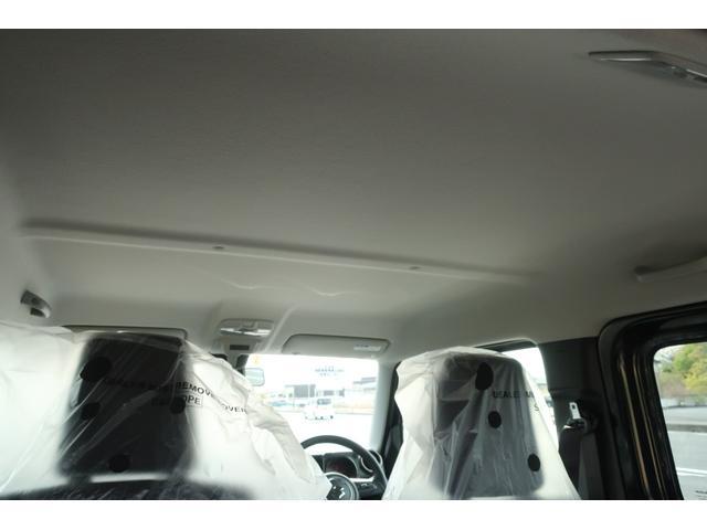 XC 届出済未使用車 リフトアップ カスタムグリル 新品16インチアルミホイール 新品ジオランダーM/Tタイヤ LEDヘッドライト ヘッドライトウォッシャー クルーズコントロール スズキセーフティサポート(61枚目)