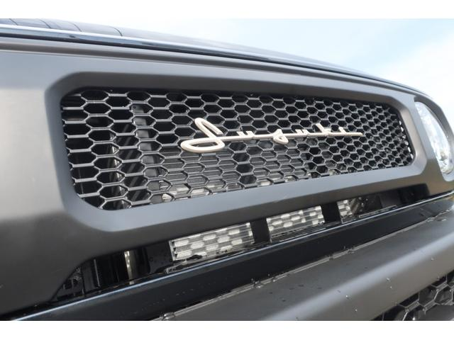 XC 届出済未使用車 リフトアップ カスタムグリル 新品16インチアルミホイール 新品ジオランダーM/Tタイヤ LEDヘッドライト ヘッドライトウォッシャー クルーズコントロール スズキセーフティサポート(66枚目)