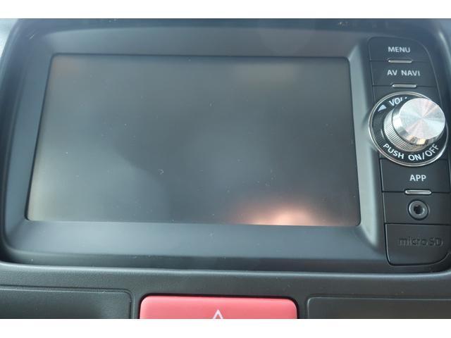 PC 4WD 新品14インチアルミ 新品MTタイヤ 衝突被害軽減ブレーキ 衝突安全ボディー レーンアシスト ふらつき警報 オートライト 盗難防止装置 後方クリアランスソナー オーバーヘッドシェルフ(9枚目)