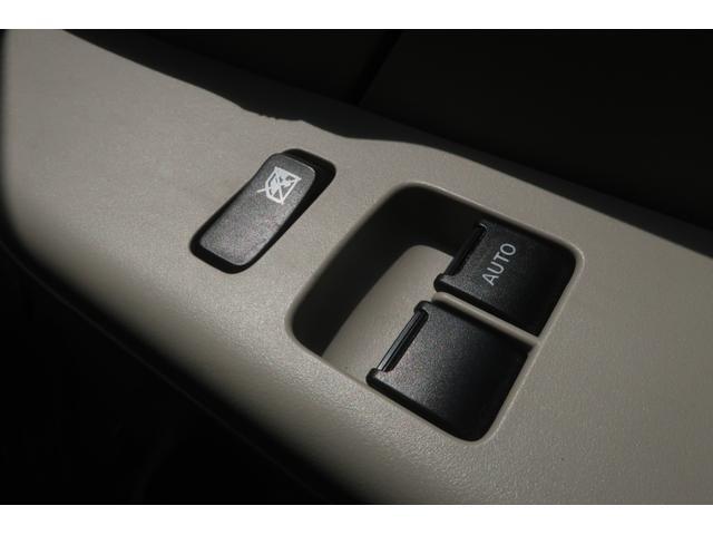 PC 4WD 新品14インチアルミ 新品MTタイヤ 衝突被害軽減ブレーキ 衝突安全ボディー レーンアシスト ふらつき警報 オートライト 盗難防止装置 後方クリアランスソナー オーバーヘッドシェルフ(24枚目)