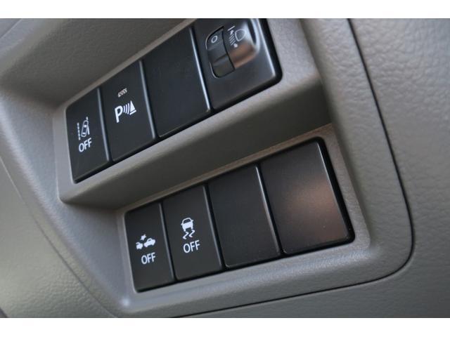 PC 4WD 新品14インチアルミ 新品MTタイヤ 衝突被害軽減ブレーキ 衝突安全ボディー レーンアシスト ふらつき警報 オートライト 盗難防止装置 後方クリアランスソナー オーバーヘッドシェルフ(28枚目)