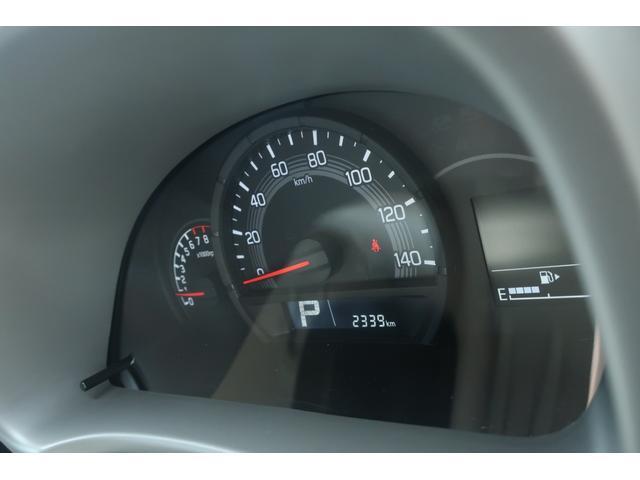 PC 4WD 新品14インチアルミ 新品MTタイヤ 衝突被害軽減ブレーキ 衝突安全ボディー レーンアシスト ふらつき警報 オートライト 盗難防止装置 後方クリアランスソナー オーバーヘッドシェルフ(29枚目)