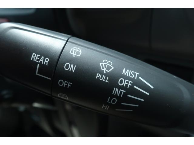 PC 4WD 新品14インチアルミ 新品MTタイヤ 衝突被害軽減ブレーキ 衝突安全ボディー レーンアシスト ふらつき警報 オートライト 盗難防止装置 後方クリアランスソナー オーバーヘッドシェルフ(31枚目)
