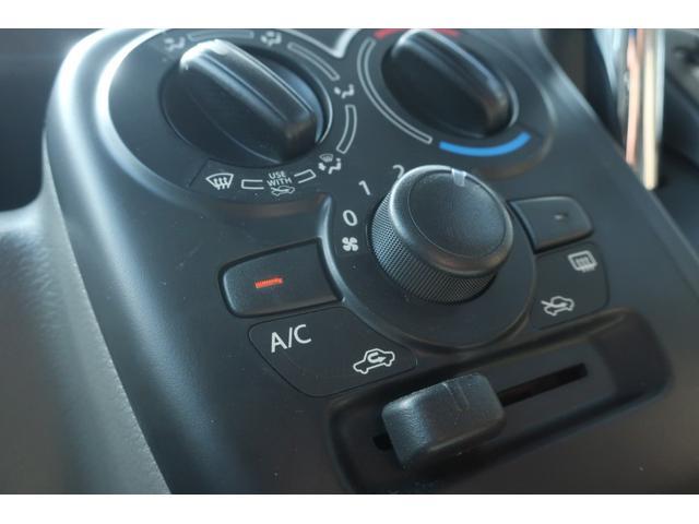 PC 4WD 新品14インチアルミ 新品MTタイヤ 衝突被害軽減ブレーキ 衝突安全ボディー レーンアシスト ふらつき警報 オートライト 盗難防止装置 後方クリアランスソナー オーバーヘッドシェルフ(35枚目)
