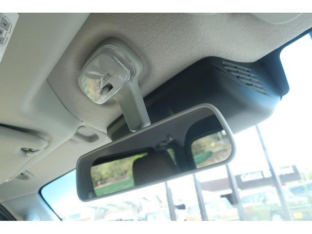PC 4WD 新品14インチアルミ 新品MTタイヤ 衝突被害軽減ブレーキ 衝突安全ボディー レーンアシスト ふらつき警報 オートライト 盗難防止装置 後方クリアランスソナー オーバーヘッドシェルフ(38枚目)