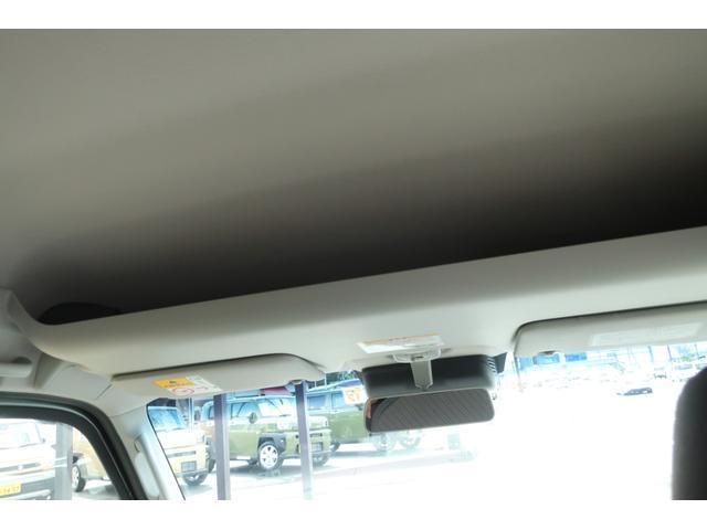PC 4WD 新品14インチアルミ 新品MTタイヤ 衝突被害軽減ブレーキ 衝突安全ボディー レーンアシスト ふらつき警報 オートライト 盗難防止装置 後方クリアランスソナー オーバーヘッドシェルフ(40枚目)