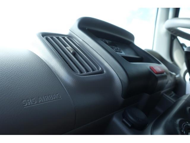 PC 4WD 新品14インチアルミ 新品MTタイヤ 衝突被害軽減ブレーキ 衝突安全ボディー レーンアシスト ふらつき警報 オートライト 盗難防止装置 後方クリアランスソナー オーバーヘッドシェルフ(45枚目)