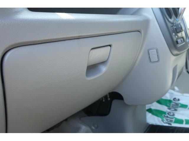 PC 4WD 新品14インチアルミ 新品MTタイヤ 衝突被害軽減ブレーキ 衝突安全ボディー レーンアシスト ふらつき警報 オートライト 盗難防止装置 後方クリアランスソナー オーバーヘッドシェルフ(46枚目)