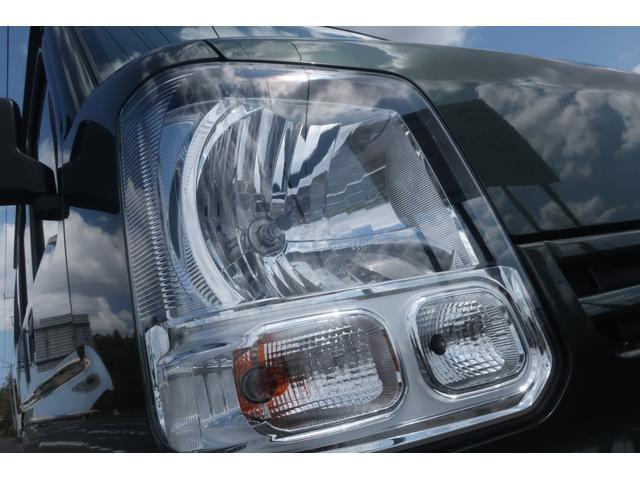 PC 4WD 新品14インチアルミ 新品MTタイヤ 衝突被害軽減ブレーキ 衝突安全ボディー レーンアシスト ふらつき警報 オートライト 盗難防止装置 後方クリアランスソナー オーバーヘッドシェルフ(53枚目)