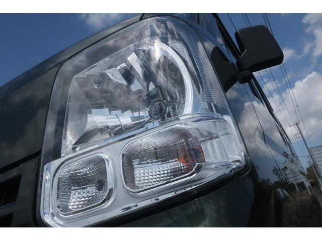 PC 4WD 新品14インチアルミ 新品MTタイヤ 衝突被害軽減ブレーキ 衝突安全ボディー レーンアシスト ふらつき警報 オートライト 盗難防止装置 後方クリアランスソナー オーバーヘッドシェルフ(54枚目)