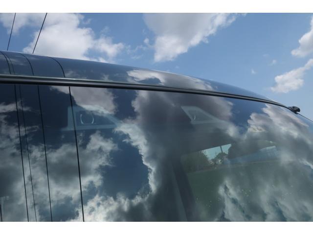 PC 4WD 新品14インチアルミ 新品MTタイヤ 衝突被害軽減ブレーキ 衝突安全ボディー レーンアシスト ふらつき警報 オートライト 盗難防止装置 後方クリアランスソナー オーバーヘッドシェルフ(55枚目)