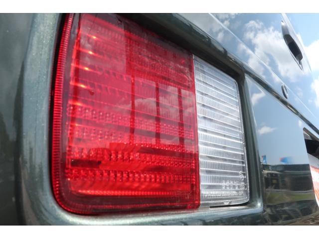 PC 4WD 新品14インチアルミ 新品MTタイヤ 衝突被害軽減ブレーキ 衝突安全ボディー レーンアシスト ふらつき警報 オートライト 盗難防止装置 後方クリアランスソナー オーバーヘッドシェルフ(57枚目)