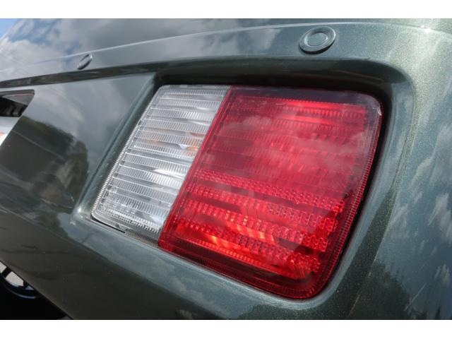 PC 4WD 新品14インチアルミ 新品MTタイヤ 衝突被害軽減ブレーキ 衝突安全ボディー レーンアシスト ふらつき警報 オートライト 盗難防止装置 後方クリアランスソナー オーバーヘッドシェルフ(59枚目)