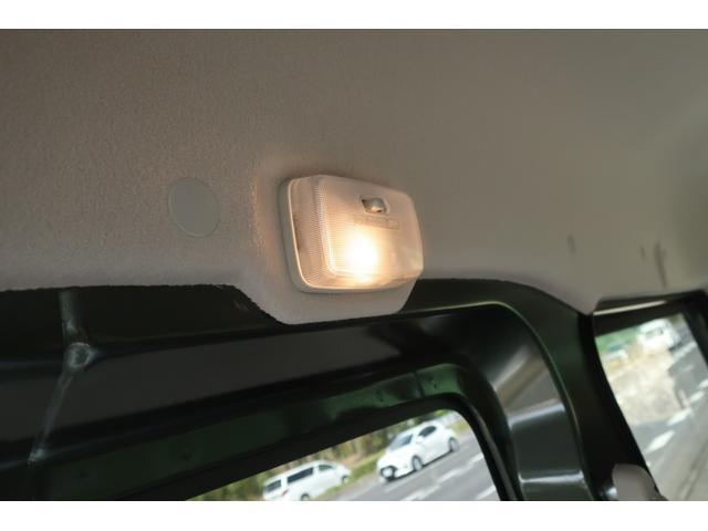 PC 4WD 新品14インチアルミ 新品MTタイヤ 衝突被害軽減ブレーキ 衝突安全ボディー レーンアシスト ふらつき警報 オートライト 盗難防止装置 後方クリアランスソナー オーバーヘッドシェルフ(67枚目)
