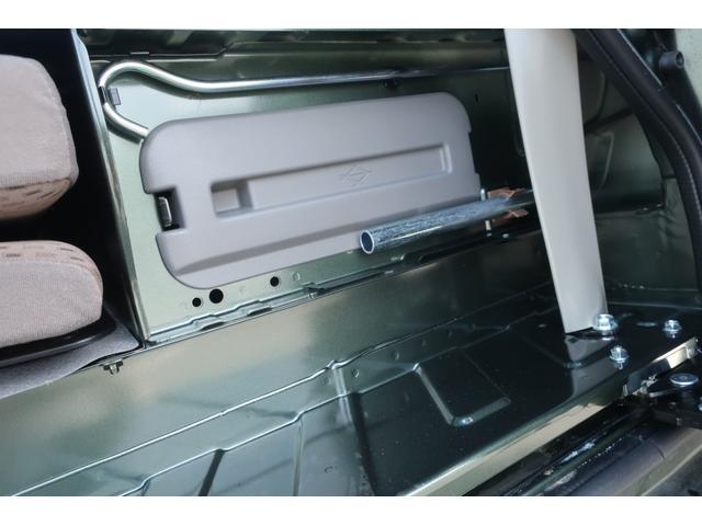 PC 4WD 新品14インチアルミ 新品MTタイヤ 衝突被害軽減ブレーキ 衝突安全ボディー レーンアシスト ふらつき警報 オートライト 盗難防止装置 後方クリアランスソナー オーバーヘッドシェルフ(73枚目)