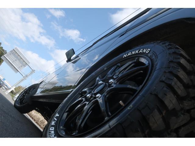 PC 4WD 新品14インチアルミ 新品MTタイヤ 衝突被害軽減ブレーキ 衝突安全ボディー レーンアシスト ふらつき警報 オートライト 盗難防止装置 後方クリアランスソナー オーバーヘッドシェルフ(77枚目)