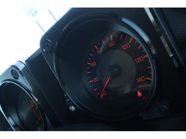 XL 4WD 届出済未使用車 1.5インチリフトアップ 社外新品16インチアルミ 新品ジオランダーMTタイヤ 社外フロントグリル 衝突軽減ブレーキ レーンアシスト ダウンヒルアシスト 衝突安全ボディー(25枚目)
