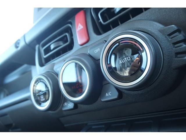 XL 4WD 届出済未使用車 1.5インチリフトアップ 社外新品16インチアルミ 新品ジオランダーMTタイヤ 社外フロントグリル 衝突軽減ブレーキ レーンアシスト ダウンヒルアシスト 衝突安全ボディー(29枚目)