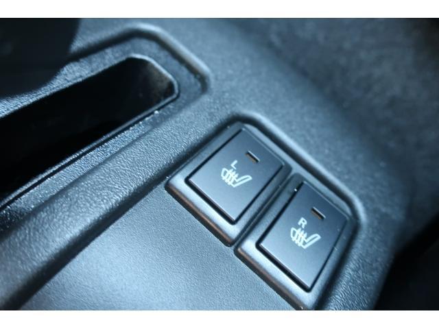 XL 4WD 届出済未使用車 1.5インチリフトアップ 社外新品16インチアルミ 新品ジオランダーMTタイヤ 社外フロントグリル 衝突軽減ブレーキ レーンアシスト ダウンヒルアシスト 衝突安全ボディー(33枚目)