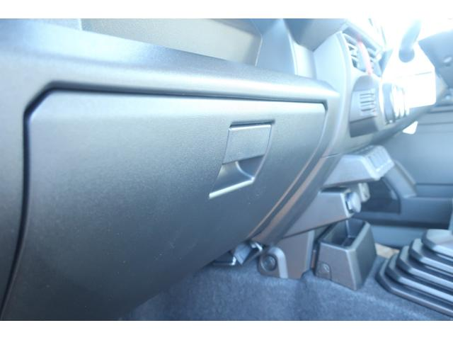 XL 4WD 届出済未使用車 1.5インチリフトアップ 社外新品16インチアルミ 新品ジオランダーMTタイヤ 社外フロントグリル 衝突軽減ブレーキ レーンアシスト ダウンヒルアシスト 衝突安全ボディー(42枚目)